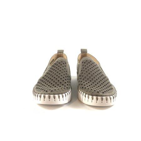 Ilse Jacobsen Tulip 140  Sneakers - Falcon