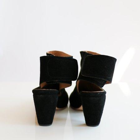 [Pre-loved] A Détacher Sinclair Ankle Boots