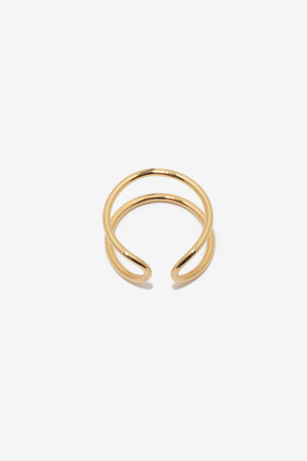 Ruvu Ring