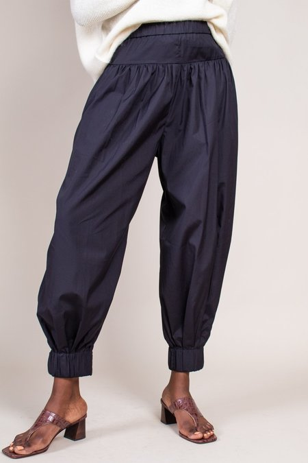 Christian Wijnants Page Trouser - Black