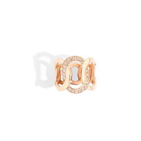 Pomellato Brera Ring