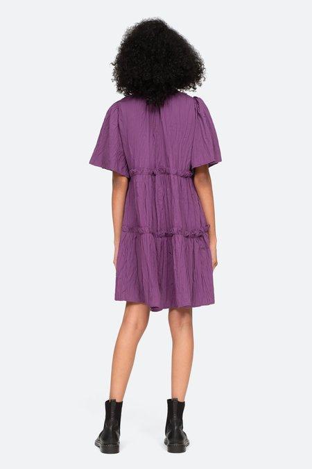 Sea NY Tivoli Dress