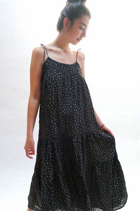 Natalie Martin Melanie Dress - Dot