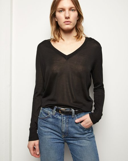 Nili Lotan Danielle Sweater