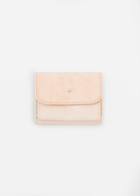 Erin Templeton Keep It Together Wallet