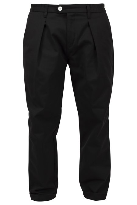 JWB New York Pant