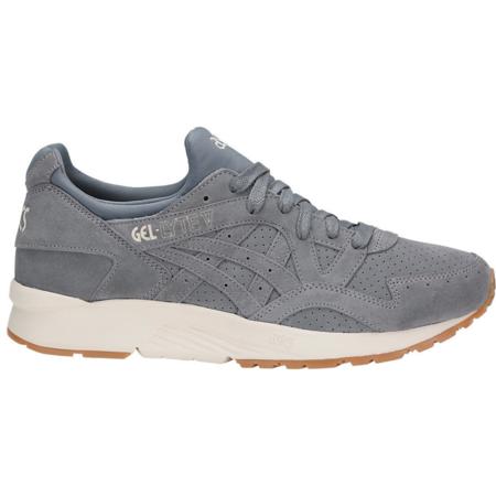 ASICS Gel-Lyte V Sneaker - Stone Grey