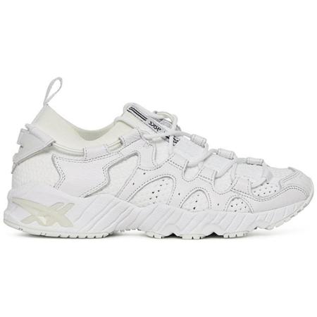 ASICS Gel-Mai Knit sneakers - White