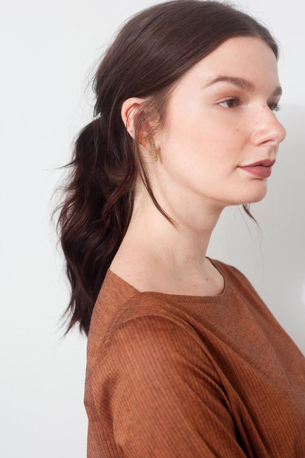 Megan Huntz Janet Dress