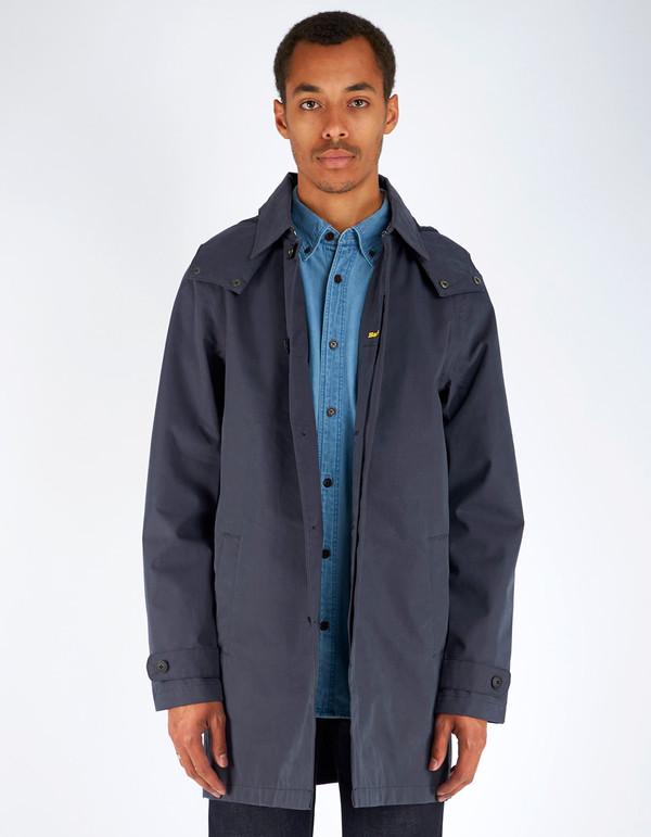 Men's Baro Demarco Jacket Storm
