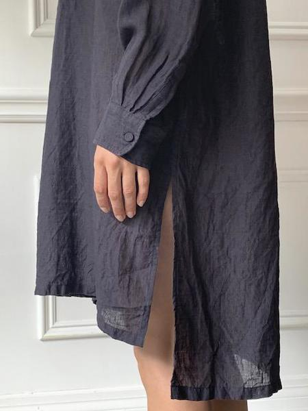 Maison de Soil Long Tunic