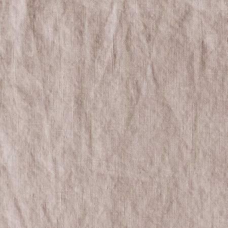 Linen Tales Linen Apron - Natural