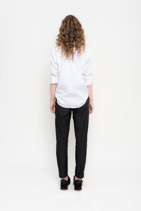 Unisex Uma Raquel Davidowicz Luneta Basic Biodegradable Shirt