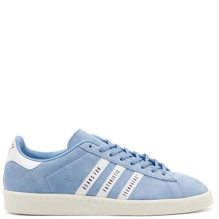 adidas by Human Made Campus sneakers - Blue
