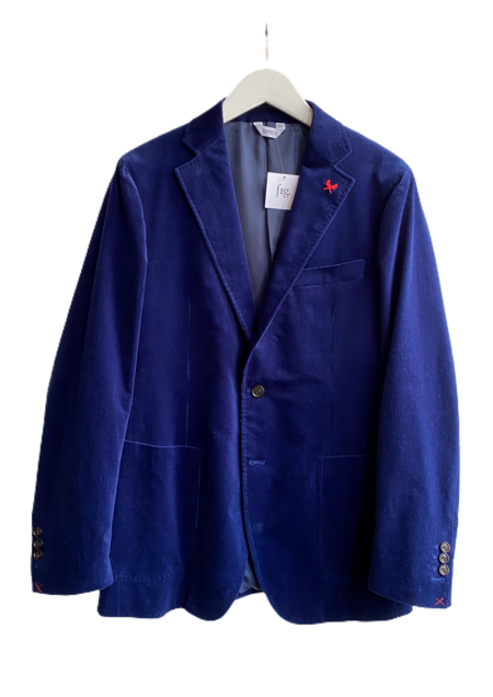 Cardinal of Canada Anderson Sport Jacket