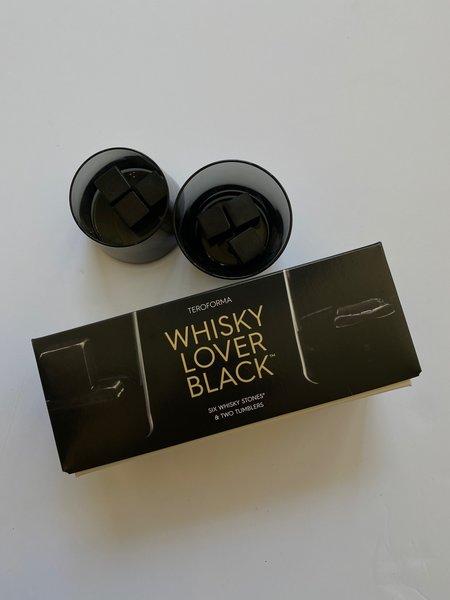 Teroforma Whisky Lover