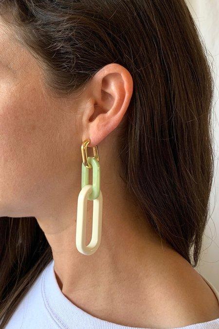 Rachel Comey Nesso Earring