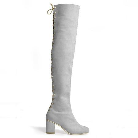 Rafa Stick Boot –Cini