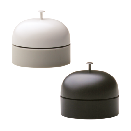 Timbre Modern Table Bell