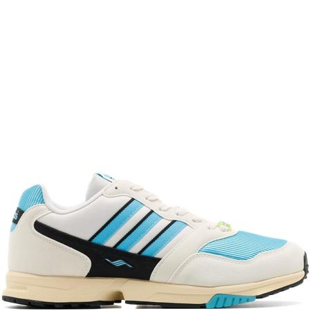 adidas A-ZX R Retro ZX 1000 C Sneakers - Core White