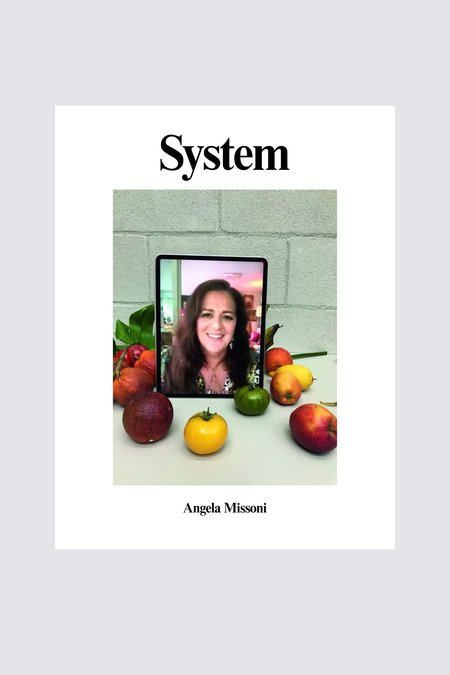 Import News System - Issue 15