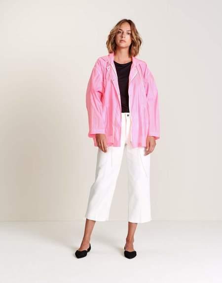 Bellerose Hibou Jacket