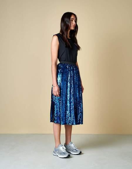 Bellerose Izo Skirt