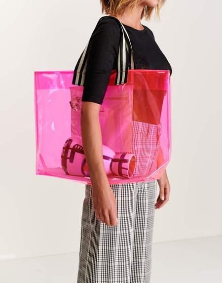 Bellerose Lormina Bag