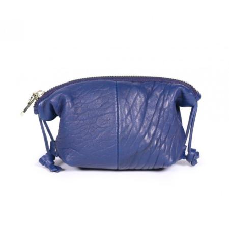 Craie Doux Bag