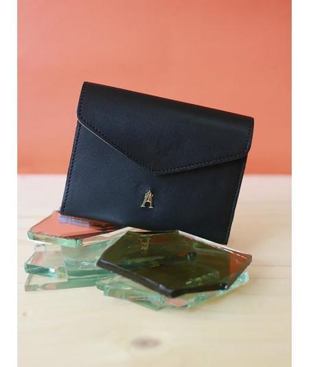 Craie Maxi Pliage Wallet