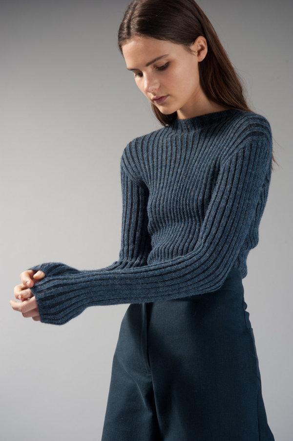 Luisa Et La Luna Nora sweater