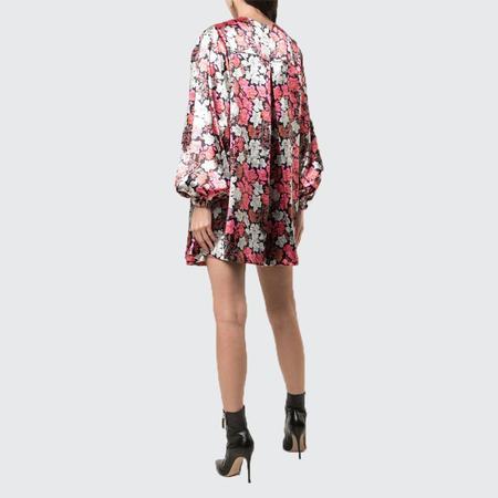 Cinq A Sept Beatrice Dress