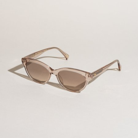 Raen Blondie Sunglasses - Dawn