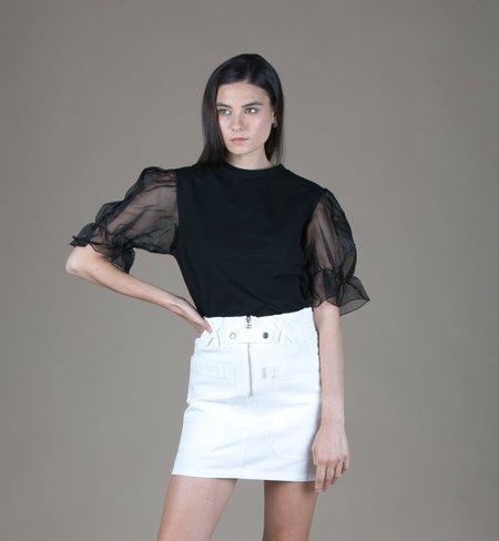 Sea NY Mara Skirt