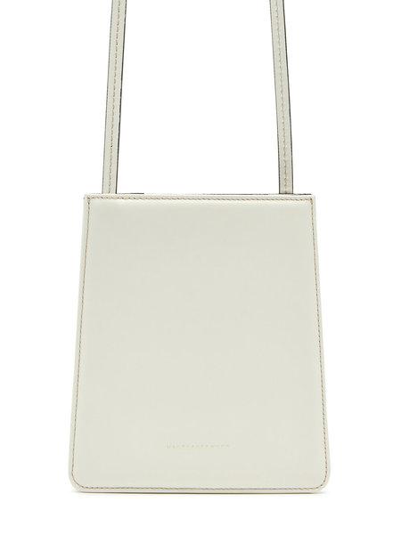 Marge Sherwood Acco S Bag - Ivory