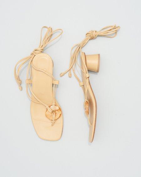 LOQ Cala Sandal - Turrón