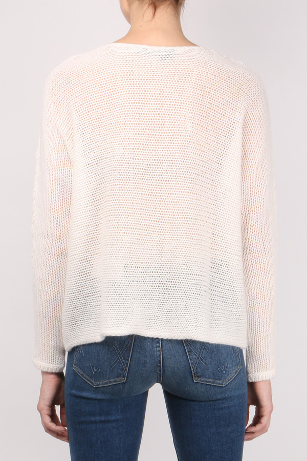 360 Sweater Giselle Sweater