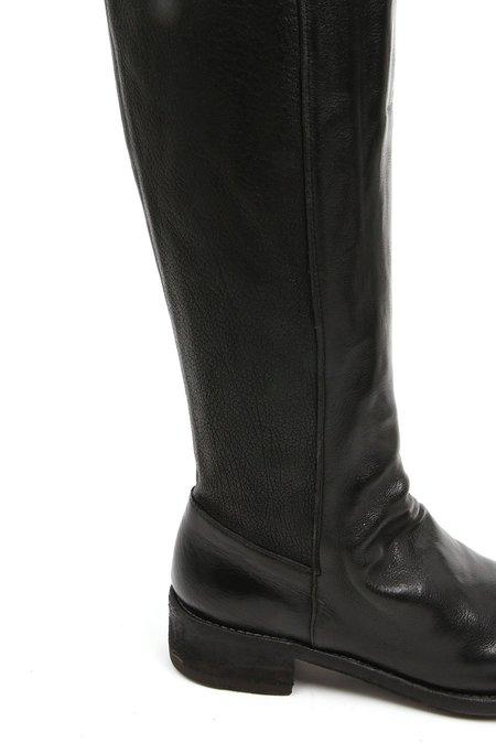 Officine Creative Lison 035 Boot - Nero