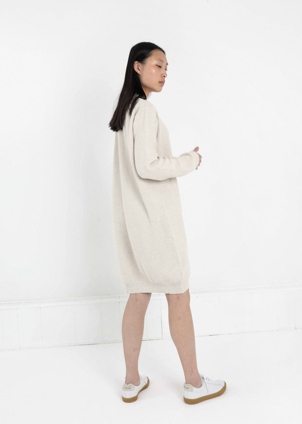 Kowtow See You There Dress