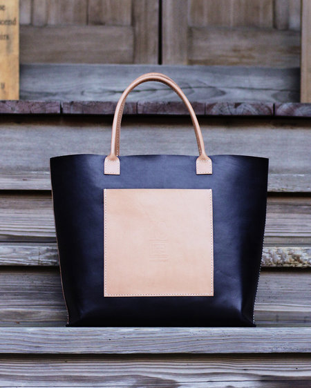 Made Solid XL Classic Tote
