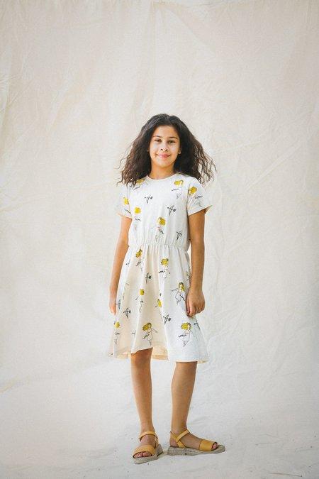 Kids ARTEMIS & APOLLON ARTEMIS DRESS