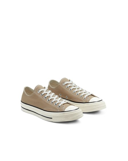 Converse Chuck Taylor All Star '70 OX Shoes - Nomad Khaki