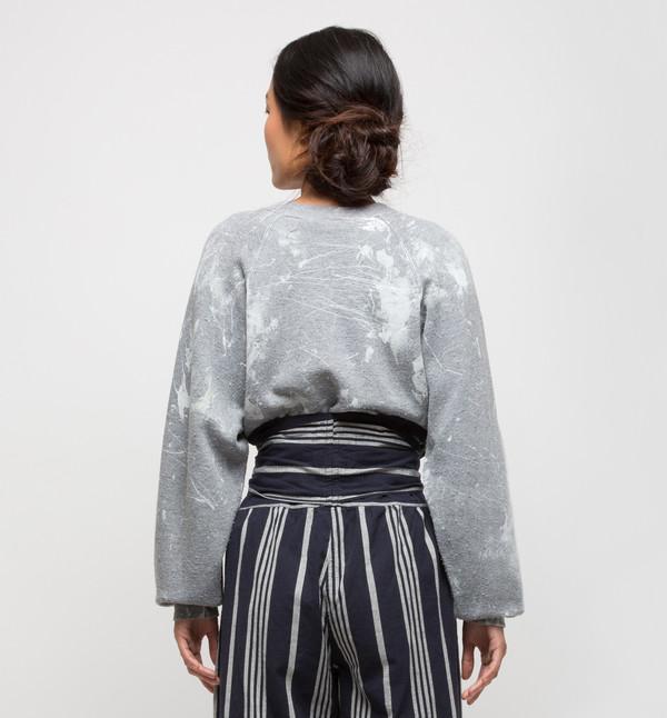Rialto Jean Project Vintage Sweatshirt