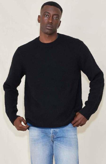 acne studios Peele Wool Cashmere Sweater
