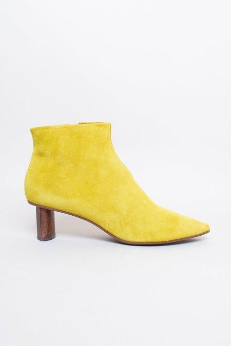 Coclico Whoop Boot - Evolo Certosa