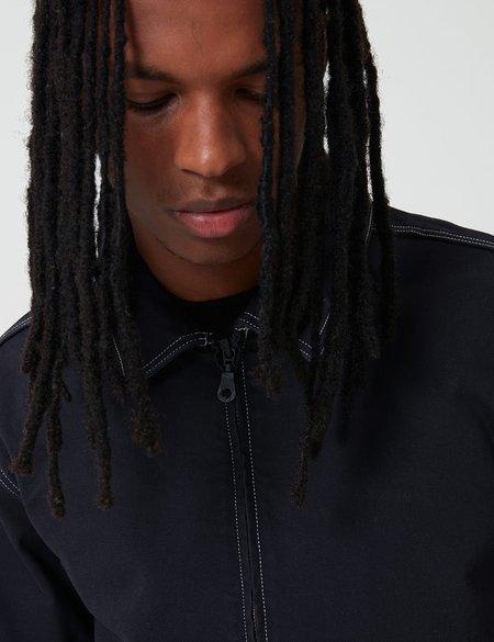 Levi's Skate Mechanics Jacket 3 - S&E Curtis