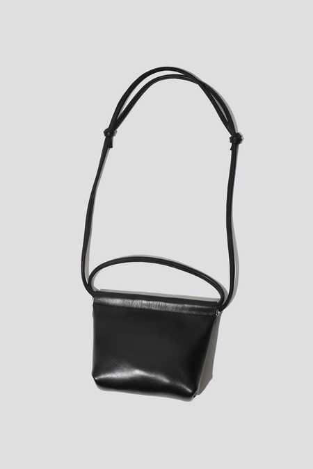 Marloe Small Florine Bag - Black
