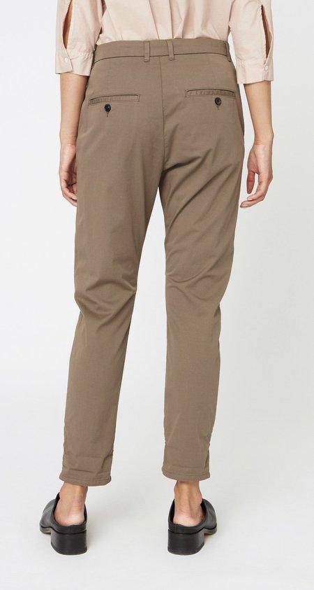 Hope News Edit Trousers