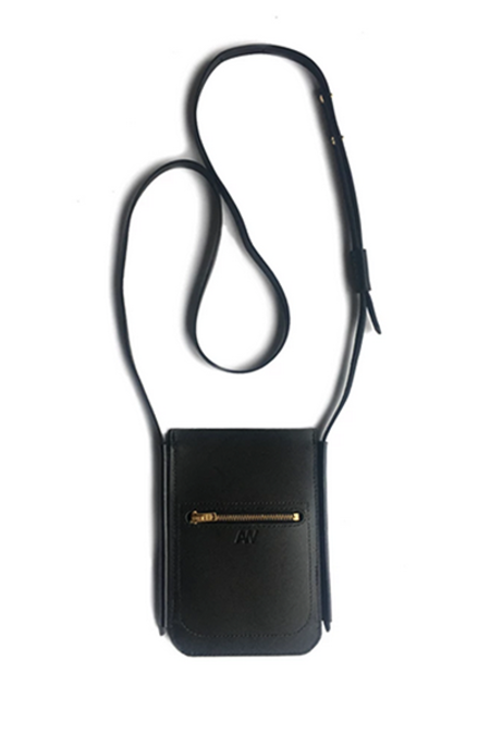 AW by Andrea Wong Phone Assistant Bag
