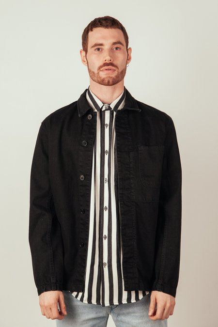 NEUW Pollock Jacket